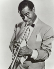Ebook Satchmo: My Life in New Orleans read Online!