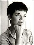 Alice McDermott