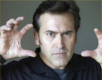 Bruce Campbell ebooks download free