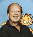 Ebook Garfield Treasury read Online!