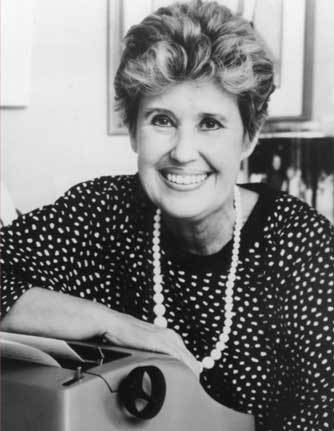 Quote By Erma Bombeck If I Had My Life To Live Over Someone