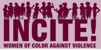 Incite! Women of Color Against Violence
