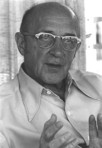 Ebook The Carl Rogers Reader read Online!