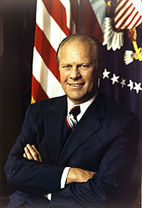 "Gerald Ford Quotes Simple Quotegerald Rford ""If I Went Back To College Again I'd"