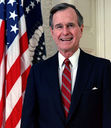Ebook All the Best, George Bush read Online!