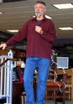 Ebook Athletic Shorts: Six Short Stories read Online!