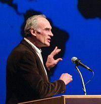 Ronald Wright