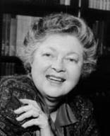Joan Lowery Nixon