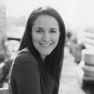 Sarah Mlynowski audiobooks