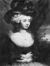 Ebook Collected Works of Fanny Burney read Online!