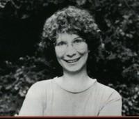 Joan D. Vinge (Author of The Snow Queen)
