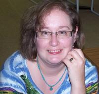 Dawn DeAnna Wilson