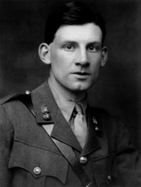 Siegfried Sassoon photo #7110, Siegfried Sassoon image