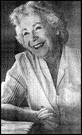 Marie Killilea