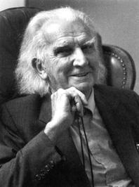 Kenneth E. Boulding