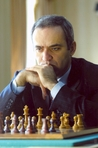 Ebook Garry Kasparov on Fischer: My Great Predecessors, Part IV read Online!