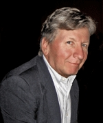 F. Paul Wilson audiobooks