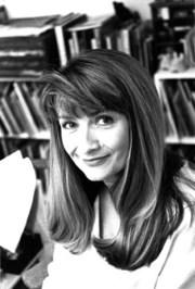 Judy Schachner