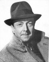 A.J. Cronin