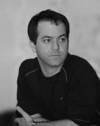 Drew Ferguson
