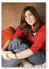 Julie Anne Long audiobooks