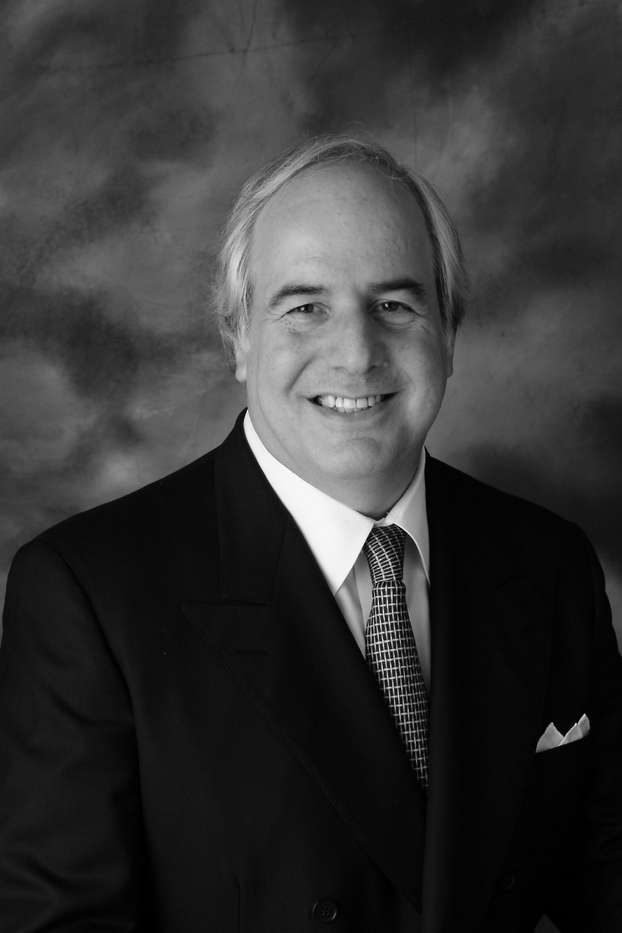 frank abagnale - photo #14