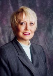 Diana S. Zimmerman