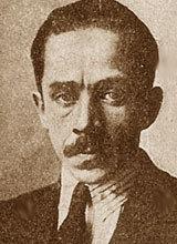 Peter Romanovsky