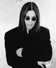 Ebook Ultimate Ozzy Osbourne Guitar Play-Along Vol. 64 BK/CD read Online!
