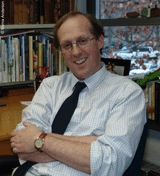 Gary D. Schmidt