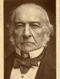 Quote by william ewart gladstone if you are cold tea will warm quote by william ewart gladstone if you are cold tea will warm you if you are sciox Choice Image