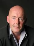 Stuart Ross McCallum