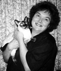 Sandra Heath