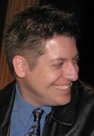 Anthony T. Holdener III