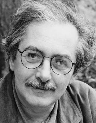 Jean-Claude Izzo audiobooks