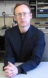 Werner A. Lind