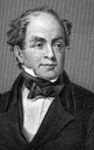 Thomas   Moore
