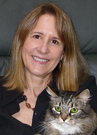 Kathryn Shevelow