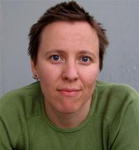 Jill Malone