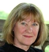 Deb Baker