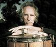 Ebook The Doors: Unhinged: Jim Morrison's Legacy Goes on Trial read Online!