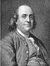Ebook The Papers of Benjamin Franklin, Vol. 38: Volume 38, August 16, 1782, through January 20, 1783 read Online!