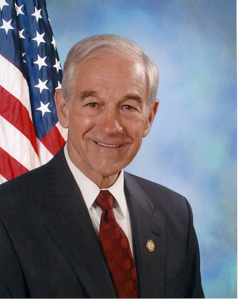 "Quote by Ron Paul: ""A system of capitalism presumes sound money, on bugatti quotes, morgan quotes, rolls royce quotes, excalibur quotes, mercedes quotes, como quotes, drop quotes, maserati quotes, evidence quotes, chrysler quotes, corvette quotes, man quotes, audi quotes, subaru quotes, ford quotes, peterbilt quotes, harley-davidson quotes, nissan quotes, vw quotes,"