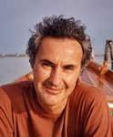 Stefano Vitale