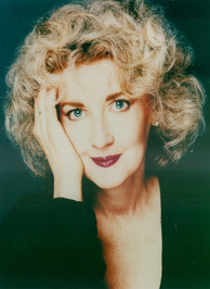 Julia cameron author of the artists way julia cameron fandeluxe Choice Image