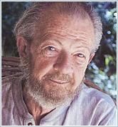 Image result for David R. Hawkins