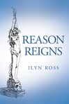 Ebook Reason Reigns read Online!