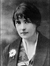 Ebook Journal of Katherine Mansfield read Online!