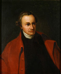 Patrick henry author of give me liberty or give me death patrick henry fandeluxe PDF