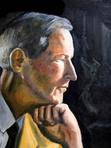 [Jacques Barzun] ✓ Science: The Glorious Entertainment. [street-art PDF] Read Online ✓ santosangeles.co
